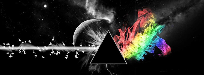 Dark-Side-of-The-Moon-Facebook-Cover