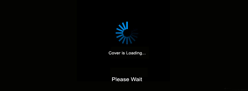 Loading-Cover-Facebook-Cover