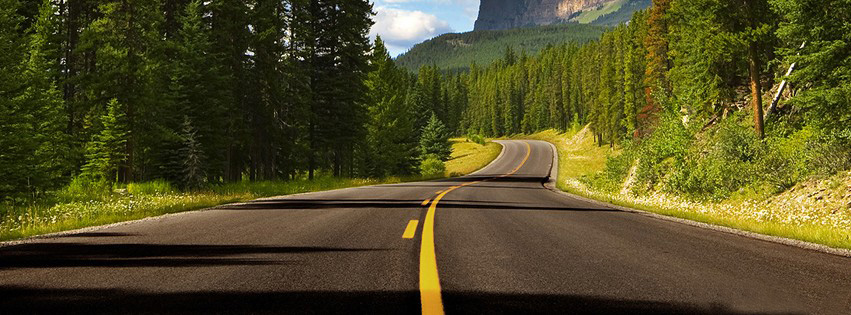 roadway-facebook-cover-image
