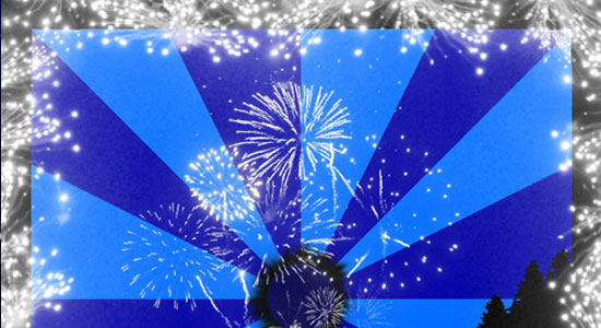 Fireworks-Edition-Brushes