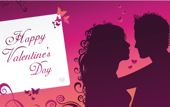 Happy-Valentines-day-greeting-card