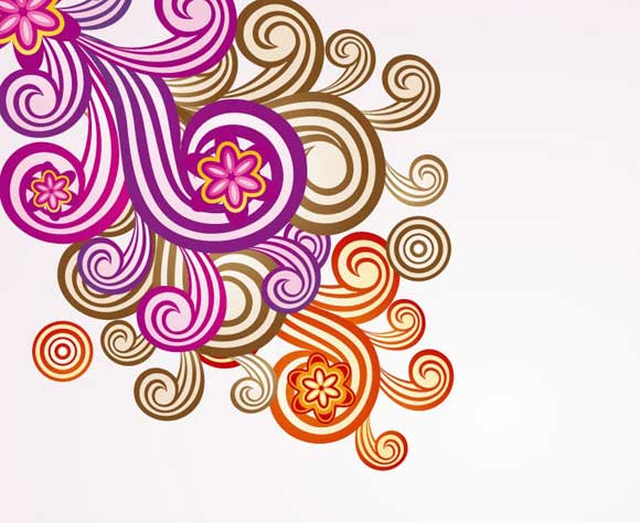 Floral-Ornament-Vector-Art