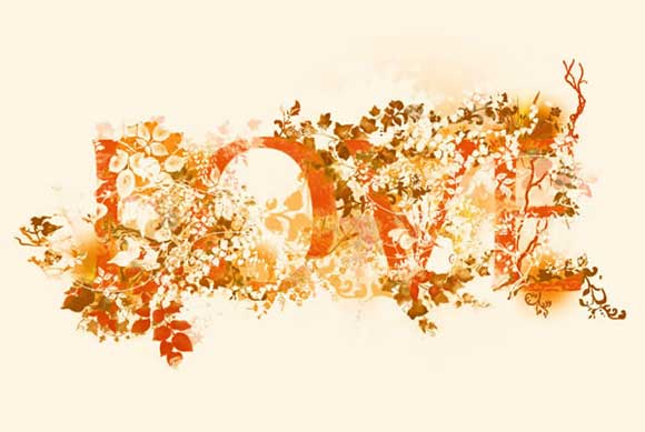 Love-Wallpaper-3