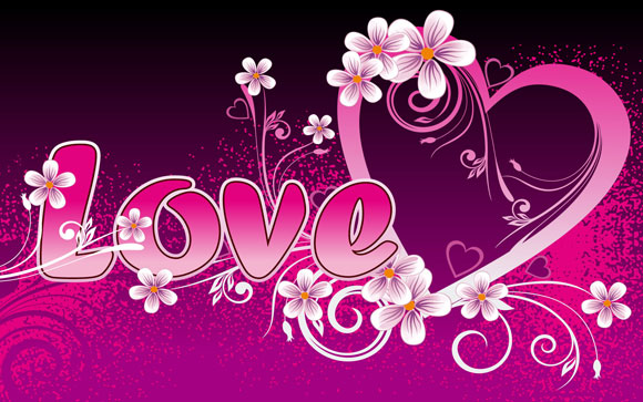 Love-wallpaper-love