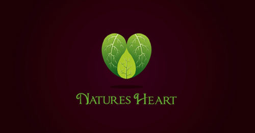 Natures-Heart