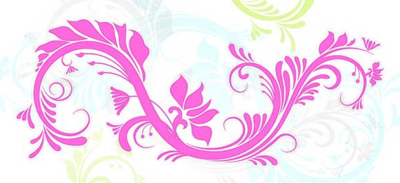 free-vector-decorative-ornament