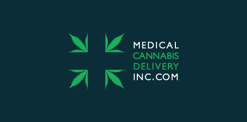 medical-cannabis-delivery-inc