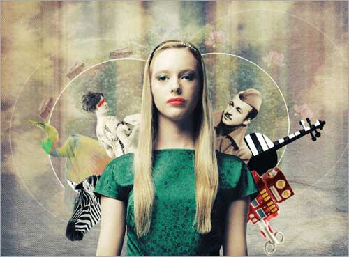 Creating-an-Awesome-Retro-Collage