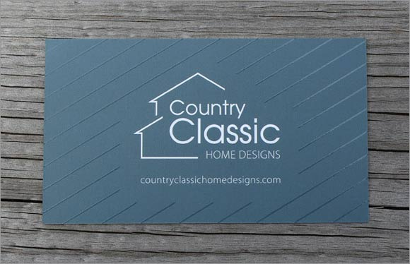 Country-Classic-Home-Design