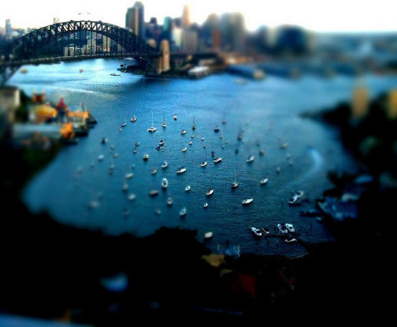 Looking-down-on-Sydney-Harb