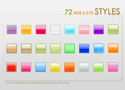 Webstyles_by-crazykira-reso