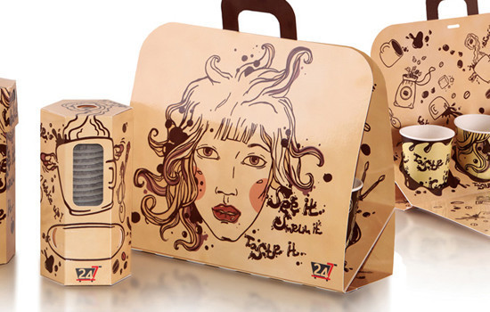 shopping-bag-Coffee Concepts