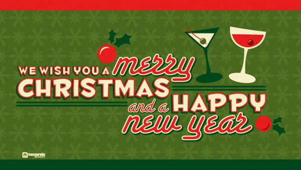 Merry-Christmas-Happy-New-Year-wallpaper01