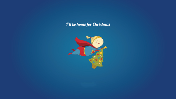 i-will-be-home-for-christmas-2