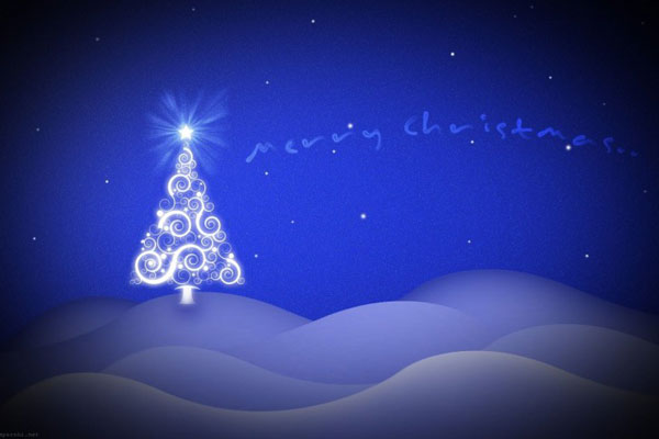 merry-christmas-picture