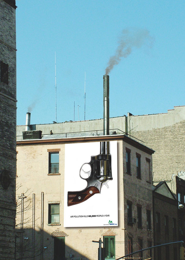 creative-ambient-ads-4