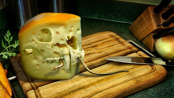 23-Photo-Manipulation-cheese-bite