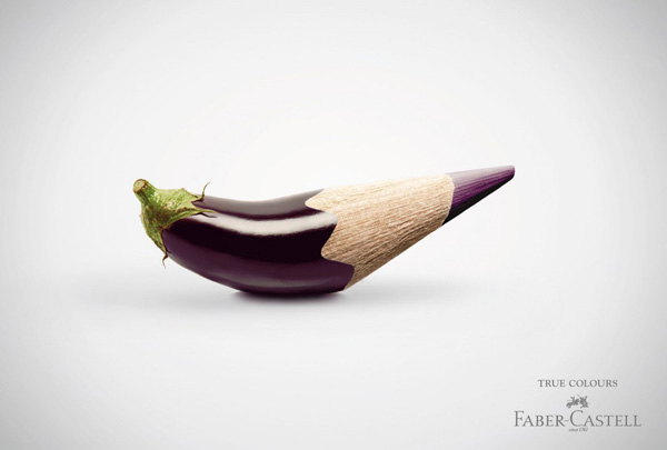 32-Photo-Manipulation-fabercastell-truecolours-aubergine