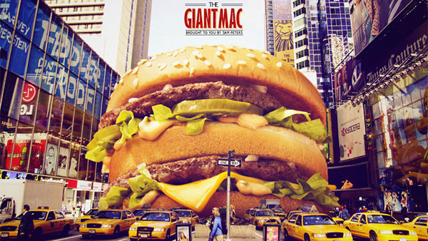 34-Photo-Manipulation-the-giantmac