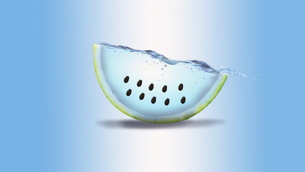 36-Photo-Manipulation-watermelon
