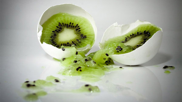 3Photo-Manipulation-kiwi