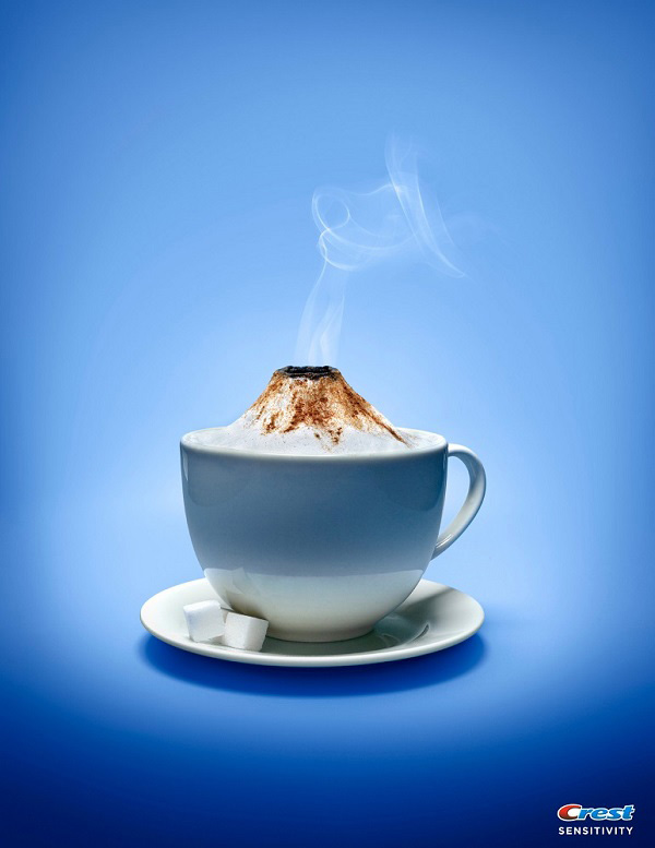 4-Photo-Manipulation-CupVolcano