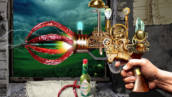 9-Photo-Manipulation-pepper-gun