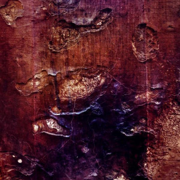 abstract texture 8