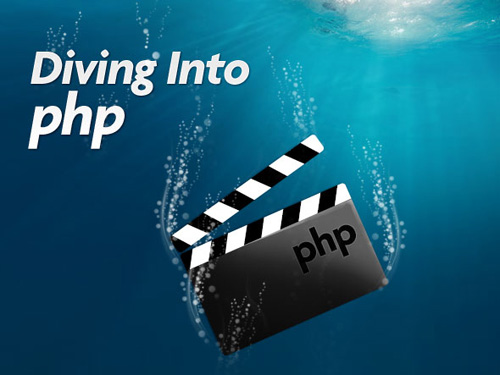diving-into-php-2