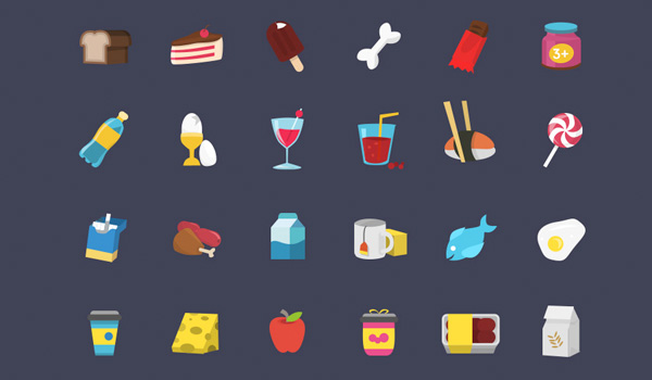 Ficon-Icons-42-Icons,-PSD
