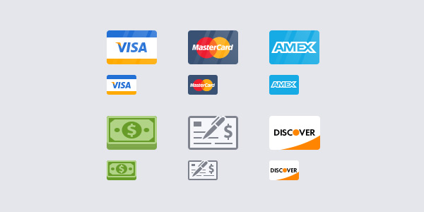 Flat-Payment-Icons-PSD