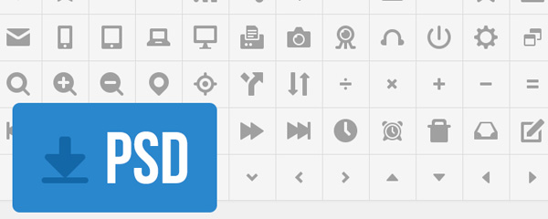 Free-Icons-by-Robert-Paul-(PSD)