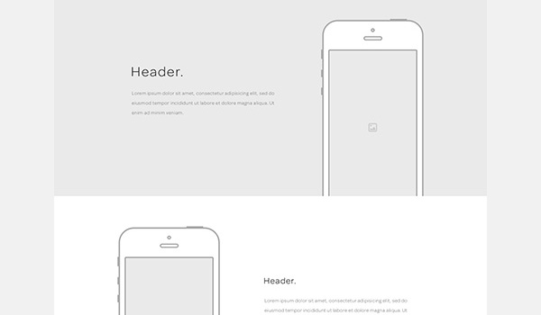 One-Page-Website-Wireframes-psd-free