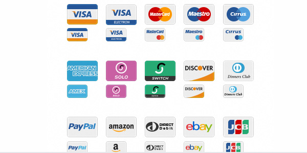 Payment-Method-Icon-Set-15-Icons,-JPG-&-PNG