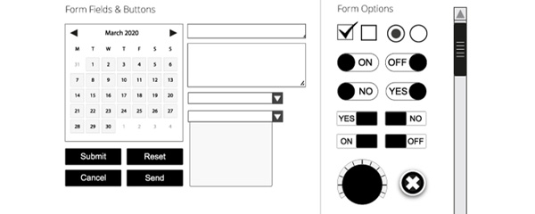 Vector-Wireframe-Kit-PSD-free