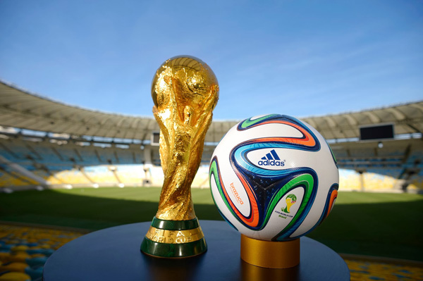 2014-brazil-FIFA-world-cup-scores-apps