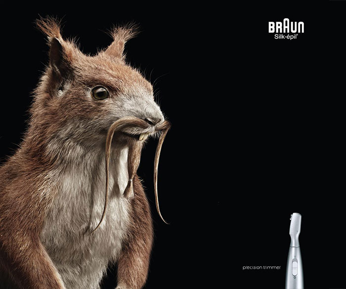 funny-ads-with-animals-24-1