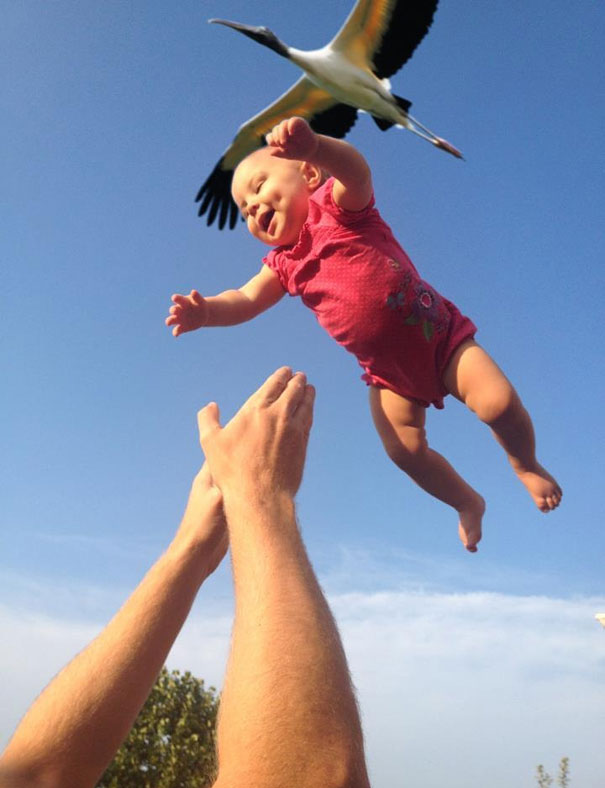 perfectly timed photos-20