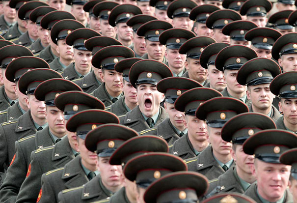 perfectly timed photos-23