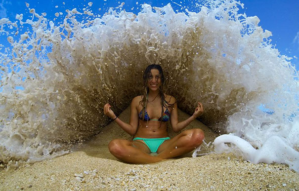 perfectly timed photos-3