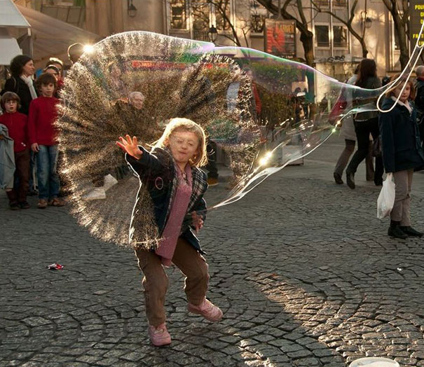 perfectly timed photos-4