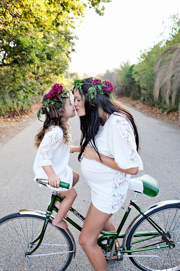 like-mother-like-daughter-funny-photography-10