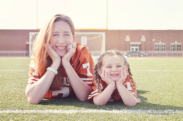 like-mother-like-daughter-funny-photography-12