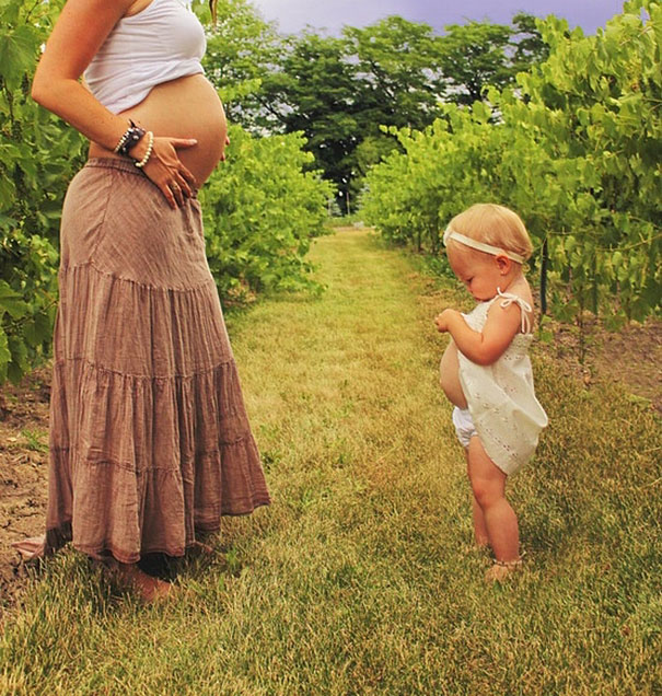 like-mother-like-daughter-funny-photography-14