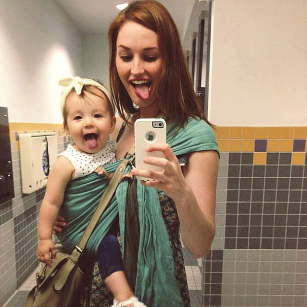 like-mother-like-daughter-funny-photography-2