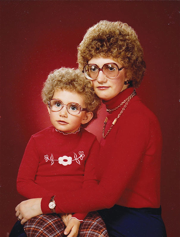 like-mother-like-daughter-funny-photography-23