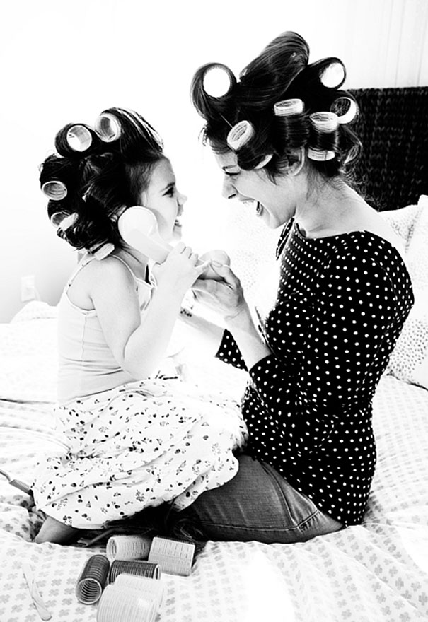 like-mother-like-daughter-funny-photography-6