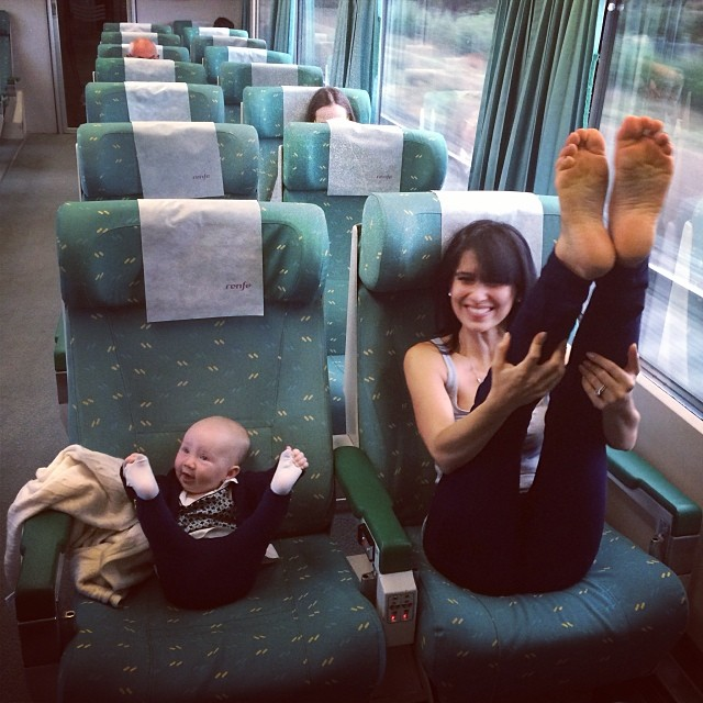 like-mother-like-daughter-funny-photography-8