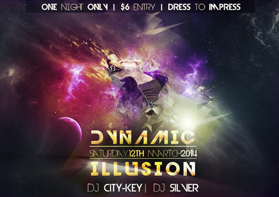Dynamic-Poster-You-Can-Use-for-Night-Clubs