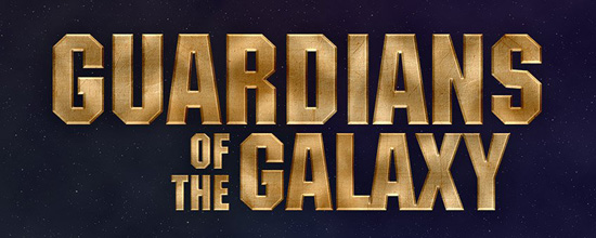 guardians-of-the-galaxy-text-effect